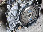 АКПП,вариаторы,МКПП для японских автомобилей