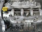 Двигатель LDV Maxus 2.5 VM39 двс б/у