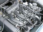 Двигатель ваз 2112 16 клапанный 1.6