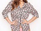 Рубашка Victoria Secret