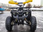 Квадроцикл Avantis ATV Classic 8 New 2020.Гарантия