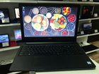 Ноутбук Dell (Core i3/ 1000Gb) +Кредит+Рассрочка
