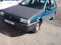 FIAT Tipo, 1992, с пробегом, цена 80000 руб.