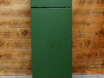 Холодильник бу Zanussi