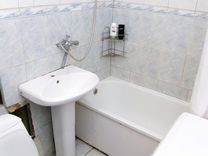 1-к квартира, 34 м², 2/4 эт. — Квартиры в Владимире