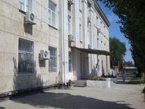 Коммерческая недвижимость волгодонск аренда офиса от собственника в москве свао