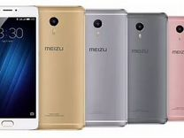 Meizu M6 Note 32 Gb