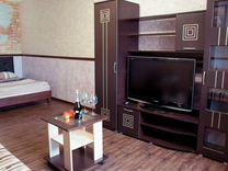 1-к квартира, 40 м², 8/16 эт. — Квартиры в Владимире