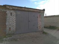 Купить гараж в рязани кальное гск металлический гараж