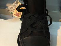 Сапоги, туфли, угги - купить женскую обувь в Иркутске на Avito 1f3f7c59701