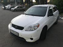 Toyota Matrix, 2005 г., Воронеж