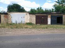 Купить гараж на авито бугульма резиновое покрытие в рулонах для гаражей купить