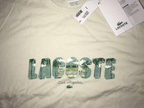Купить мужские футболки и поло в Сургуте на Avito 6b1270c0d0c