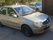 Renault Logan, 2013 г., Ростов-на-Дону