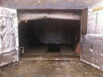 Купить гараж кировск мурманская область изготовление металлических дверей для гаража