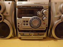 125 - Купить музыкальный центр, магнитолу, радиоприемник Sony, LG ... 472d644b088