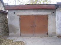 Купить гараж в новофедоровке гараж металлический ижорский вес