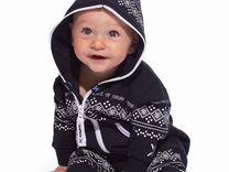 5d4b4f6d6a17 Комбинезон «Onepiece baby jumpsuit»