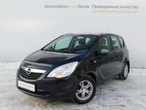 Opel Meriva, 2012 г., Тула