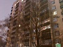 Посуточно / 4-комнатная, Россия, Красноярский край, Москва, 15 000