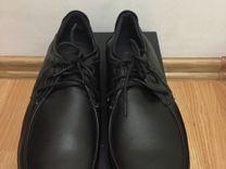 deb02aaac01d Сапоги, ботинки и туфли - купить мужскую обувь в Махачкале на Avito