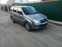 Suzuki Ignis, 2007 г., Казань