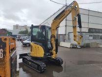 b3a7b24cd Экскаваторы JCB, Hitachi и Caterpillar - купить мини-экскаваторы ...