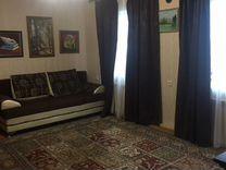 Дом 55 м² на участке 4 сот. — Дома, дачи, коттеджи в Тюмени