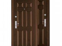Сейф-дверь в наличие, со склада екб