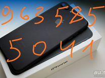 iPhone 7 plus 32gb — Телефоны в Грозном