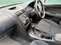 Mitsubishi Galant, 2002, с пробегом, цена 250 000 руб.