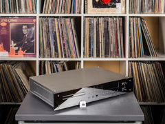 Burmester DVD-Player 033