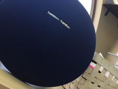 Harman Kardon Esquire/Studio 3