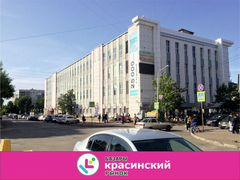 Помещение для фирмы Ухтомская улица снять место под офис Староконюшенный переулок