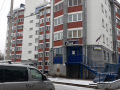 Кировчанка дать бесплатное объявление работа новороссийск частные объявления