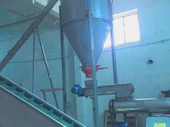 Шлюзовый затвор шу в Нягань одновальцовая дробилка