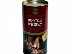 Набор для дистилляции scotch whiskey