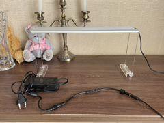Аквариумный светильник chihiros A451 plus