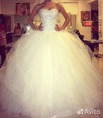 платье с пышной юбкой для девочек 12 лет