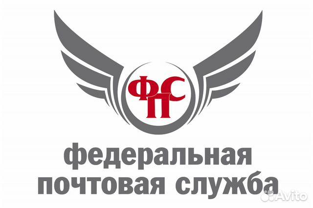 Работа в почеп как устроиться на работу в росгвардию в москве девушкам