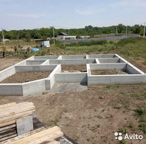 Купить бетон апрелевка керамзитобетон м150 состав пропорции