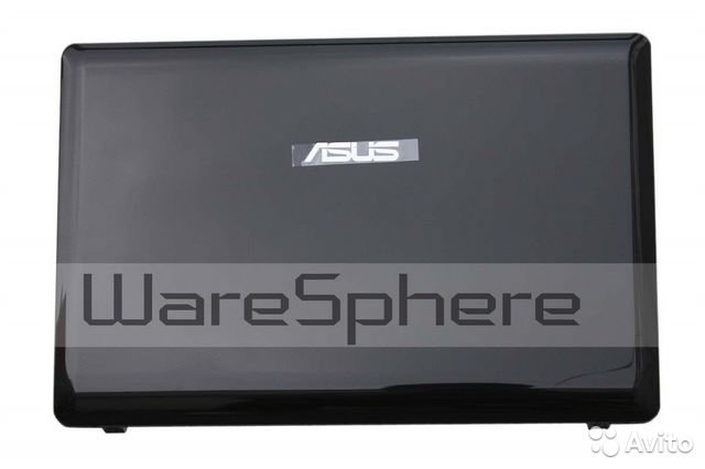 ASUS K42JE NOTEBOOK BT253 BLUETOOTH DRIVER FOR WINDOWS 10