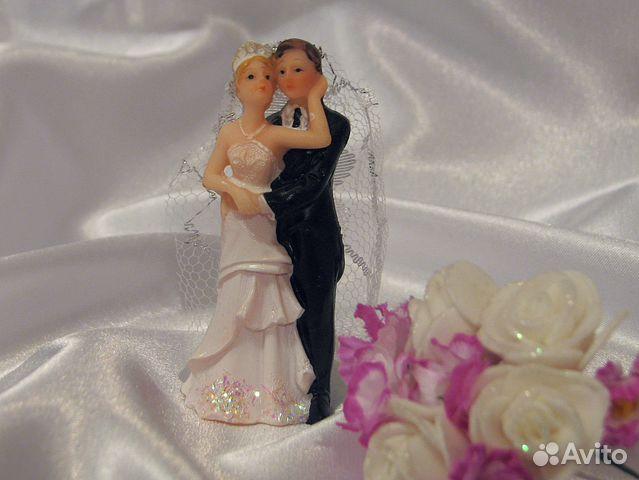 сладкие фото на торт в спб