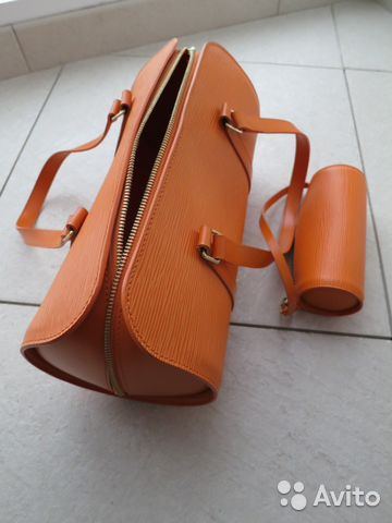 сумки LOUIS VUITTON оригинал - K2Russia