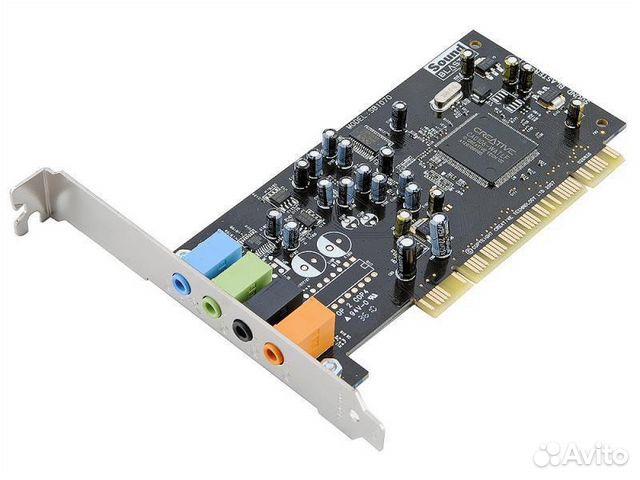 CREATIVE SOUND BLASTER 5.1 VX SOUND CARD 64BIT DRIVER DOWNLOAD