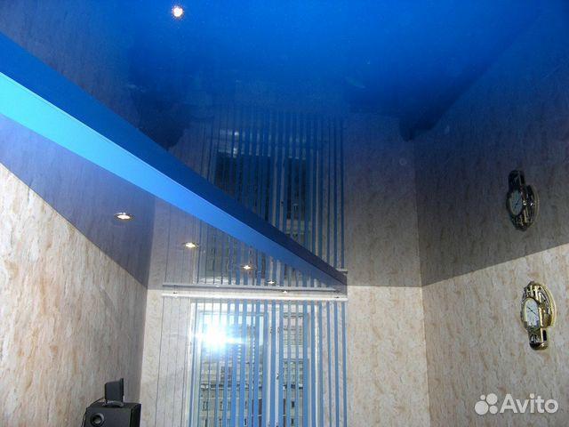 nettoyage plafond lessive st marc saint paul prix travaux de renovation au m2 masquer un. Black Bedroom Furniture Sets. Home Design Ideas