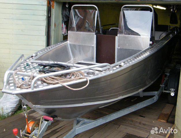 купить в иркутске новую лодку