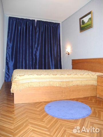2-к квартира, 48 м², 3/5 эт. 89081151099 купить 1