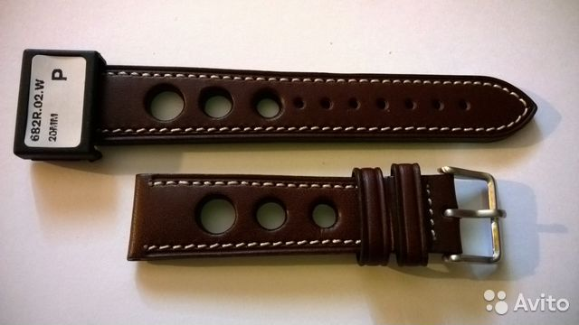 Браслет для часов купить в калининграде ремешок 26 мм часы купить