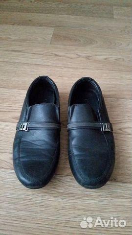 Обувь для мальчиков - купить подростковую и детскую